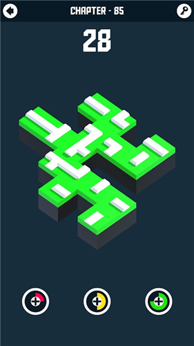 锁之谜手机游戏安卓版图片4