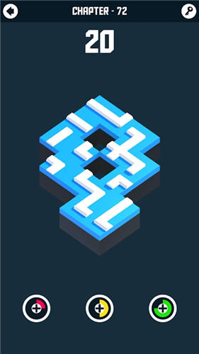 锁之谜手机游戏安卓版图片3