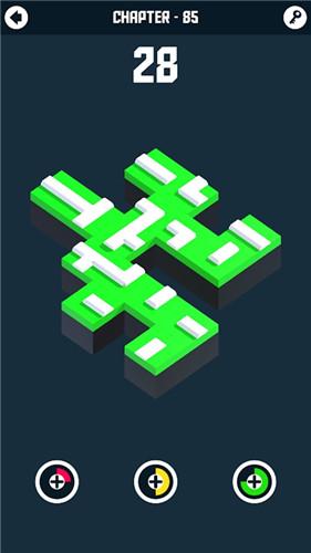 锁之谜手机游戏安卓版图片2