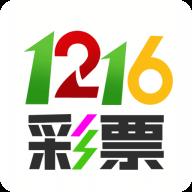 1216彩票平台