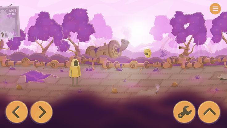 IF Make a choice游戏最新版官方版图片1