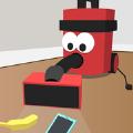 吸尘器大作战游戏