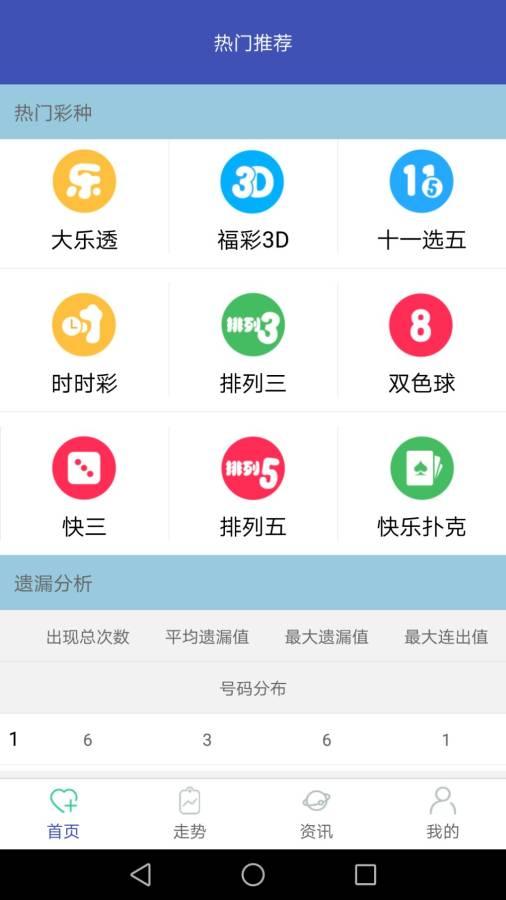 777彩票注册登录app图1