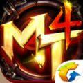 我叫mt4官方版