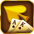 火萤2棋牌app
