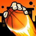 我投篮贼菜游戏安卓版 v1.1.10