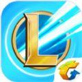 腾讯英雄联盟lol手机版下载内测版 v0.1