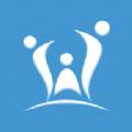 家庭教育云平台app