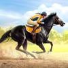 家族传奇马匹养成竞技游戏