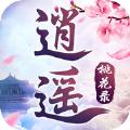 逍遥桃花录手游官网正式版 v1.0