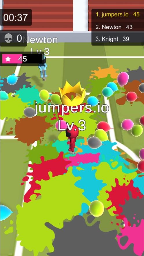 Jumpers.io游戏安卓版图片2
