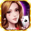 f2d9棋牌app官方手机版 v1.0