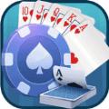 皇海棋牌游戏官方版 v1.0
