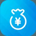 小猫金服app