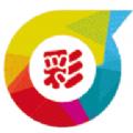 欧泊分分彩app官方手机版 v1.0