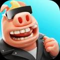 猪你太难游戏