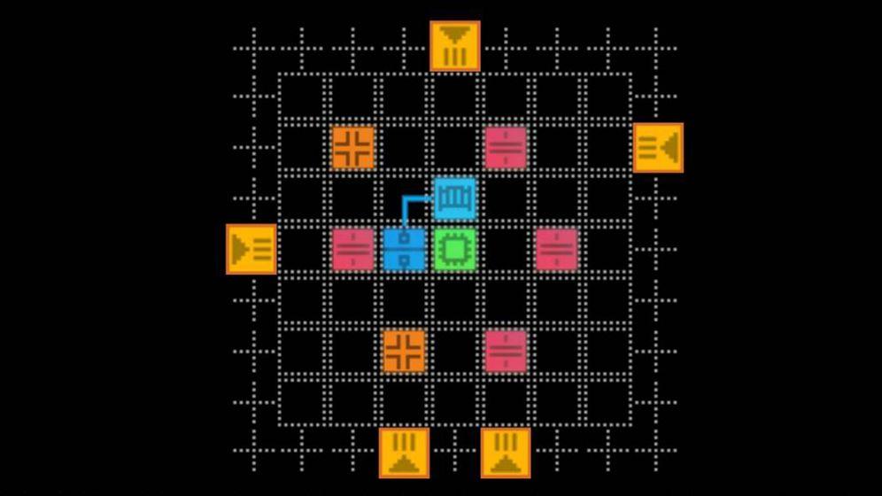 网络脉冲游戏图3