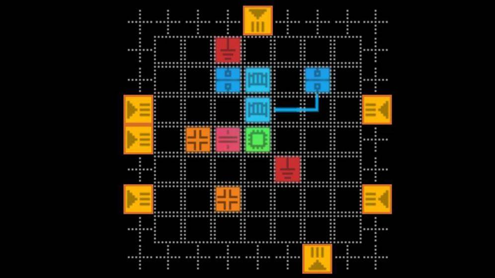 网络脉冲游戏安卓版图片2