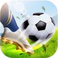 足球十一人手游官方安卓版 v1.0.1070