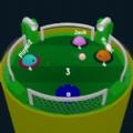 迷你足球游戏苹果版 v1.0