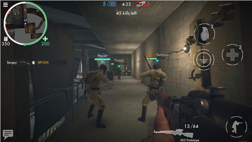 勇敢者游戏2再战巅峰完整版图1