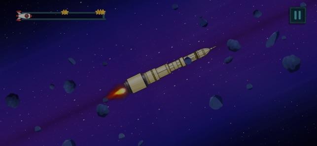 太空冒险与天文学游戏图1