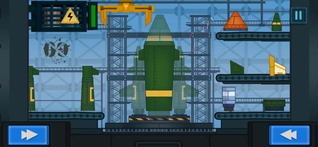 太空冒险与天文学游戏免费版图片1