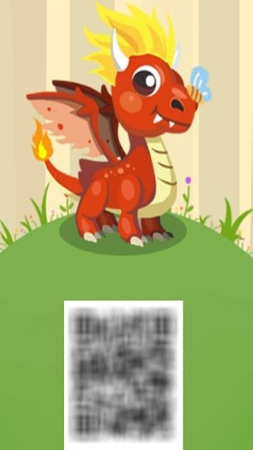 龙之庄园App图2