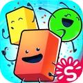 超级快乐派对游戏安卓版 v1.5