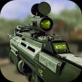 FPS生存战场游戏