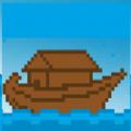 诺亚像素方舟游戏