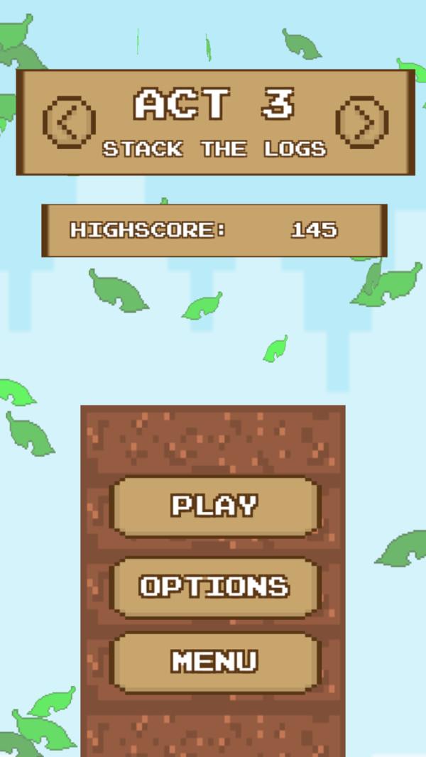 诺亚像素方舟游戏安卓版下载图片1