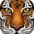 终极野生动物模拟器苹果版