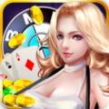 爱搏棋牌游戏手机版 v1.0