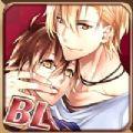 Vampire Boyfriend Plus游戏