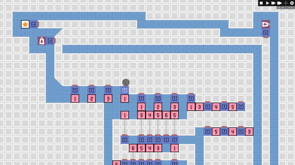 砌墙游戏图2