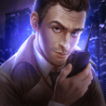 幽灵档案2犯罪记忆游戏