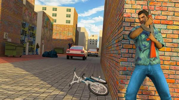 迈阿密刑事任务游戏图3