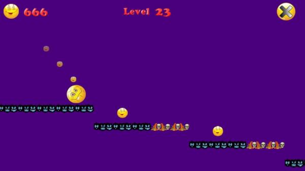 南瓜街机游戏图2