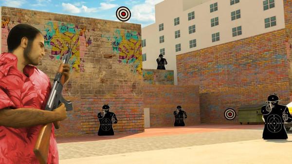迈阿密刑事任务游戏图2