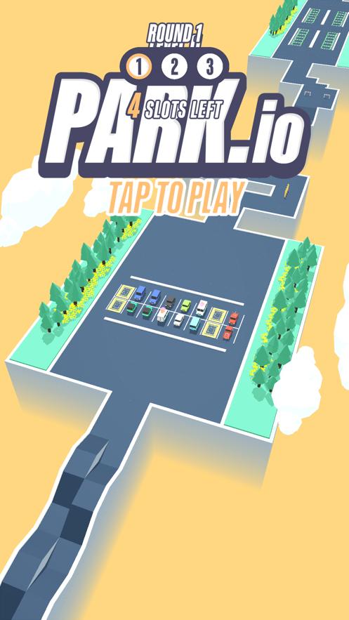 Park.io游戏最新免费版图片1