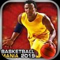 狂热篮球2020游戏最新版 v1.0