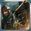 危机任务之失重狙击游戏手机版 v20.2.0