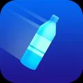 瓶子翻转挑战游戏安卓版 v1.0