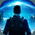 地球保卫战手游官方最新版 v1.0