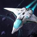 多维空间跳跃者游戏免费版 v1.0.0