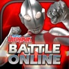 微信超激斗银河战士奥特曼小程序游戏 v1.0