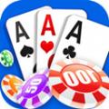 伊娃棋牌app