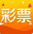 香港开奖结果2019+开奖记录_app