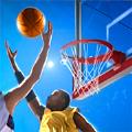 篮球大师联赛游戏安卓版 v1.00